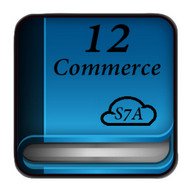 12th Commerce- HSC Maharashtra