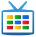2G Live Tv