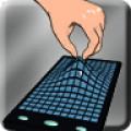3D Home Former (HTC Evo 3D)