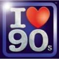 90s TV Theme Songs Soundboard