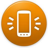 Tela inteligente Motorola