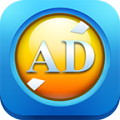 AD Blocker - Detect and block apps that launch pop-ups