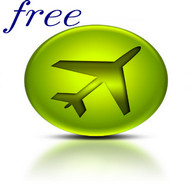 Airline tickets Booking hotels & Rental Cars