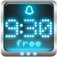 Wake Up Alarm Clock Free