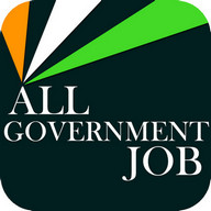 All Government Job ( Fast Sarkari naukri Update)
