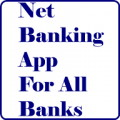All Net Banking India