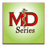 MD Series: Anemia - Free