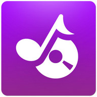 Anghami - Listen and download music in Arabic for free