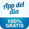 App del día
