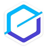 APUS Browser - 빠른 다운로드