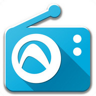 Radio Player, MP3-Recorder by Audials