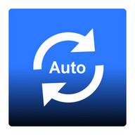 Auto Backup (alpha)