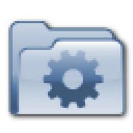 Auto App Organizer free