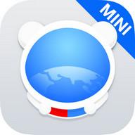 DU Browser Mini(Small&Fast)