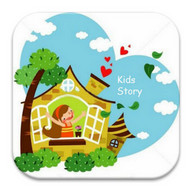 Bangla Kids Story