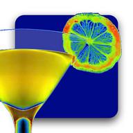 Bar Manager - Cocktail App