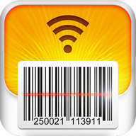 Barcode Reader and QR Scanner