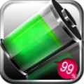 Battery Notification+Widget