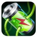 Battery Saver (Battery Doctor)