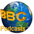 BBC Radio Podcasts