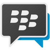 BBM - The official version of BBM arrives to Android