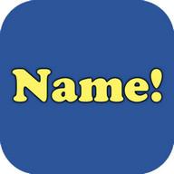 Name Generator BestName