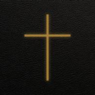 Biblia Diaria