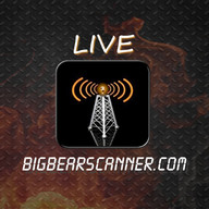 Big Bear Live Scanner