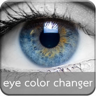 Big Eye Color Changer