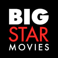 BIGSTAR Movies - Watch FREE Movies & TV Shows