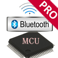 Bluetooth spp tools pro