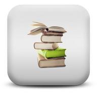 Book Collection & Catalog
