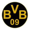 Borussia Dortmund BVB App
