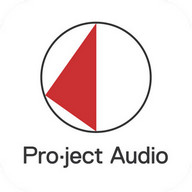 Box Control by Pro-Ject Audio