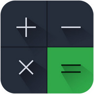 Calc+ ★ Smart calculator