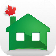 Canadian Mortgage App