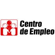 Centro de Empleo - MTPE