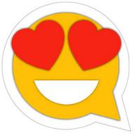 Chat Amor ♥ Ligar y citas ♥