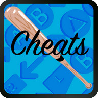 Cheats Codes for GTA V