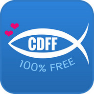 Christian Dating For Free App