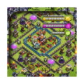 Coc Guide For Clash Of Clans 2