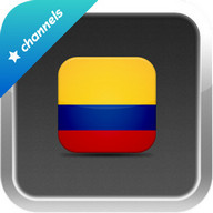 Colombia Radio TV & Coupons