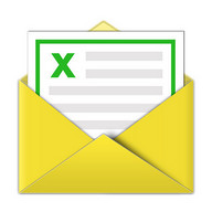 Contacts Backup--Excel & Email