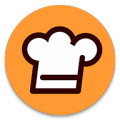 Cookpad - The best site for sharing your recipes