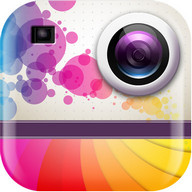 Cool Photo Effect Image Editor