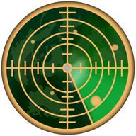 Crime Scene Tracker