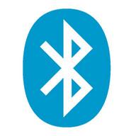 Dashclock Bluetooth Extension