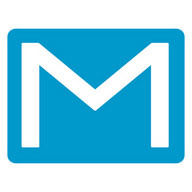 DashClock Gmail+ Extension