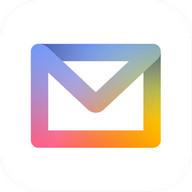 Daum Mail - 다음 메일