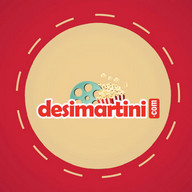 Desimartini - Movies & Reviews